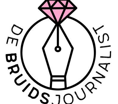 De Bruidsjournalist